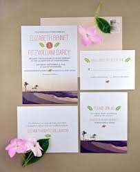 33 best printable wedding invitations images on Pinterest