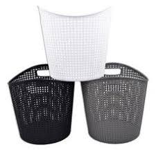 wäschekörbe wäschesammler jetzt bei roller günstig kaufen