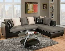 American Freight Living Room Sets by Alluring American Freight Living Room Furniture L23q