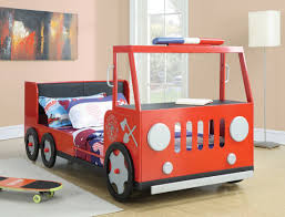 Fantastic Fire Truck Twin Bed — Twin Bed Ideas : Fire Truck Twin Bed ... Hokku Designs Fire Engine Twin Car Bed Reviews Wayfair Inside Funky Truck Picture Frame Sketch Framed Art Ideas Dream Factory In A Bag Comforter Setblue Walmartcom Refighter Single Quilt Set Boy Fireman Fire Truck Ladder Homelegance One Twin Bunk Bright Red Metal B20231 Bedding Size Stephenglassman Studio Decor Kids Beds Funny Fire Truck Sweet Jojo Collection 3pc Fullqueen Set Bedroom Rescue City Freddy Sheets Wall Murals Boys Incredible Trains Air Planes Trucks Cstruction Full