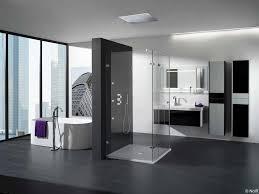 ihr traum ein neues badezimmer g brunner haustechnik ag