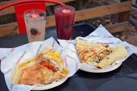 100 Oc Food Truck Crepes Bonaparte Opens First Brick And Mortar Store In Downtown