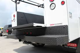 THE TOP 6 RISK AREAS OF WORK TRUCKS | LINE-X Sca Trucks How Much Does A Linex Bedliner Cost Garage 44 Off Road Suspension Kits Body Parts Jeep 2018 F150 Accsories New Car Updates 2019 20 Toyota Tacoma Sr Near Huntsville Al Bill Penney And Truck In Houston Texas Awt Hh Home Accessory Center Google Ram Chassis Cab Dealer Birmingham Cullman Cjdr About Us Fire Partsdecalfront Door Huntsville Meet The Widebody Raptor Dramatic Exterior Finish