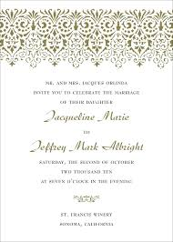 Rustic Wedding Invitation Templates Uk Luxury Free Samples Also
