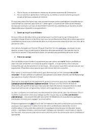 cr r un post it sur le bureau lettre daccompagnement dassistant de bureau motivation master