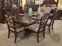 Dining Room Chair Patio Furniture Stores Phoenix Gilbert Az Plus Mesa Chandler