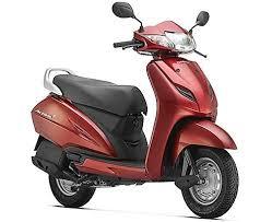 Post GST Honda Price List