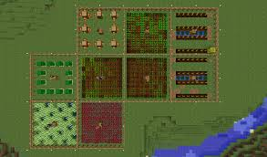 Minecraft Growing Pumpkins by Thaumcraft 3 0 5i Outdated Minecraft Mods Mapping And