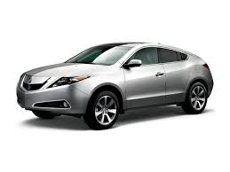 Used Acura ZDX For Sale Baltimore, MD - CarGurus Sport Utility Vehicle Simple English Wikipedia The Free Bob Bell Chevrolet Of Baltimore Serving Glen Burnie And Essex Used Chevelle For Sale Md Cargurus 7500 Does This 1988 Bmw 635csi Jump The Shark Washington Dc Craigslist Cars And Trucks By Owner Home Auto Auction Trailers Hitches Snow Plows Installation Maryland Sedan Cadillac Ats Md Amazing Sedan Service Real Food Farm Brings Produce To Deserts Huntsman Trailer Sales 42 Photos Automotive Dealership 4123 Cash For Towson Sell Your Junk Car Clunker Junker