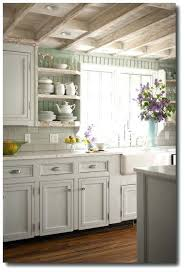 kitchen cabinet hardware placement ideas kitchen cabinet hardware