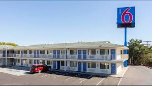 Motel 6 Reno West Hotel In Reno NV ($59+) | Motel6.com Truck Rental Car Rentals In Reno Nv Turo Enterprise Moving Truck Cargo Van And Pickup Rental Cheap Rates Rentacar Our Inventory America Rents Equipment Carson City Tec Mack Volvo Dealer Campgroundviewscom Grand Sierra Resort Casino Rv Park Why It Is So Hard To Get A 4wd Or Awd Autoslash