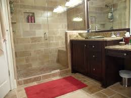 Bathroom : Lowes Shower Kits Small Bathroom Remodel Images Home ... Home Depot Bathroom Designs Homesfeed Tiles Glamorous Shower Tiles Home Depot Wertileshomedepot Bath The Canada Elegant Small Ideas With Corner Shower Only Diy Wonderful Iranews Excellent Guest Decorating Backsplash Wall Kitchen Tile Best 25 Bathroom Ideas On Pinterest Bathrooms New 50 Partions At Design Inspiration Of 70 Remodel 409 Best Images Homes Is Travertine Good For Loccie Better Homes