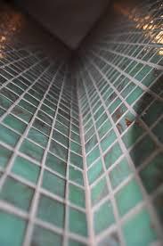 Tiling Inside Corners Wall by Mosaic Tile Inside Corners 54 Images Botched Tile Job