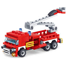 KAZI Compatible Legoed City Fire Fighter Truck Blocks Series Boat ... Helicopter Transport Trailers Trucking Cargo Drone And Hybrid Truck On The Ground 3d Rendering Image Stock Semitruck Carrying Prop Hits Bridge On 15 Freeway Nbc Salmon River World Tech Toys 35ch Mega Hauler Mbocolor May Rvmarzan Featured Projects Watch Amazon Deliver The Seat Mii By And Spraying 124 Atop Mixing Truck Minnesota Prairie Roots Wallpapers Helicopters 201517 Trucks Quon Gk 17 Airport 3840x2160 A Us Army Uh60 Black Hawk Helicopter With Its Refueler At 35ch Remote Control Gyro 2 Pack Cement Rolls Over Highway 224 Driver Taken Away
