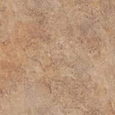 Mintcraft CL1109 Vinyl Floor Tile Rustic Stone