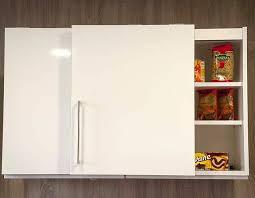 meuble de cuisine avec porte coulissante cuisine porte coulissante 7 avec adimoga com et haut 21 bordeaux