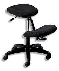 tabouret bureau ergonomique chaise bureau ergonomique great fauteuil de bureau mal de dos com
