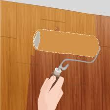 rouleau pour peinture plafond rouleau pour peinture plafond 0 peindre du lambris lambris evtod