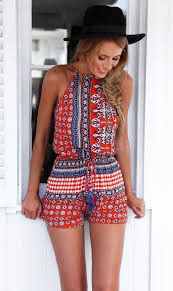 211 best july 4th fashion images on pinterest stitch fit summer