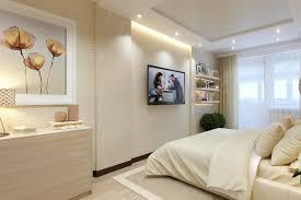 Bedroom Designs 15 Masculine Ideas