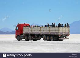 Truck With School Children On The Salt Flat Salar De Uyuni Stock ... Pink Mack The Truck Spiderman Color Trucks Supheroes For Challenge Pictures Of Cstruction Bulldozer And For Kids 55 Why Children Love Garbage Philippines Ystoddler Toys 132 Toy Tractor Indoor Video Playing With Digger And 2018 Green Sanitation Car Model Tow Trucks Children Monster Tow Truck Tonka Childrens Plush Soft Decorative Dump Cuddle Rc 16 Scale 68t Forklift Wireless Remote Compilation 2016