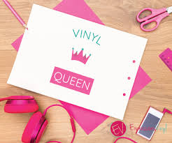 The Latest Vinyl Coupon Codes And Deals - The Crafty Guide Hollywood Bowl Promotional Code July 2019 Tata Cliq Luxury Huge Savings From Expressionsvinyl Coupon Youtube 40 Off Home Depot Promo Codes Deals Savingscom Craft Vinyl 2018 Discount Brilliant Earth Travel Deals Istanbul 10 Off Hockey Af Coupon Code Dec2019 Cooking Vinyl With Discounts Use Hey Guys We Have A Promo Going On Right Smashing Ink The Latest And Crafty Guide Hightower Forestbound Glamboxes Peragon Truck Bed Cover Expression