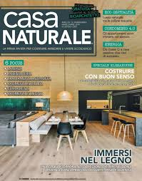 100 Best Architectural Magazines Design Your Home With The Interior Design At