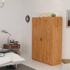Ameriwood Storage Armoire Cabinet by Ameriwood 48