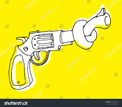 The Smashing Pumpkins Disarm Meaning by Disarm Clip Art U2013 Clipart Free Download