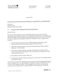 Claim Letter Format Free Complaint Template Sample Formal Letters ... Resume Excellent Resume Objectives How Write Good Objective Customer Service 19 Examples Of For At Lvn Skills Template Ideas Objective For Housekeeping Job Thewhyfactorco 50 Career All Jobs Tips Warehouse Samples Worker Executive Summary Modern Quality Manager Qa Jobssampleforartaurtmanagementrhondadroguescomsdoc 910 Stence Dayinblackandwhitecom 39 Cool Job Example About