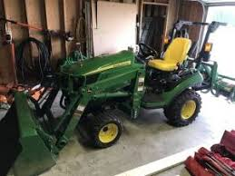 John Deere 1025r Mower Deck Adjustment by Similar Listing 11981511 For Sale 19 Total Results Farm
