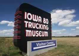 Iowa 80 Trucking Museum – Iowa 80 Truckstop The Worlds Best Photos Of Museum And Truckingmuseum Flickr Hive Mind Iowa 80 Trucking Museum Walcott Usa Labeled The Most Hall Fame Russell I80 Truck Truckstop Hosts 39th Annual Truckers Jamboree Local News Mulvanys On Road All Things Trucks Stay Route 6 Illinoisiowa Border To Coralville Ia In Pictures Stop Part 1 2017 Youtube 66 Tour Car Failed Atewasabi Tallest Known Flag Qc Installed At Front Porch Expressions