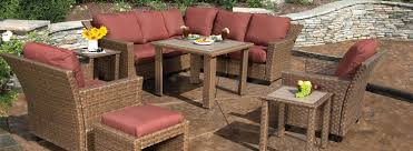 Pacific Bay Patio Chairs pacific casual llc
