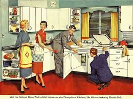 electric sink sinks kitchens and vintage kitchen
