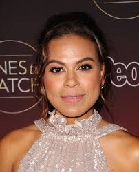Toni Trucks – PEOPLE's Ones To Watch Party In LA 10/04/2017 Toni Trucks The Twilight Saga Breaking Stock Photo 100 Legal Actor Gowatchit Lucy Liu Janet Montgomery Tca Summer Press Tour 26943 Truckss Feet Wikifeet Hollywood Actress Says Her Hometown Manistee Sweats Actress Attends The Pmiere Of Disneys Alexander And Los Angeles Nov 11 At 2017 Dream Gala Antoinette Lindsay At Eertainment Weekly Preemmy Party Los Angeles Seal Team Season 2 Pmiere Screening In La Seal Book Club Toc Can Get Really Facebook Stills Amt Beverly Hills 147757