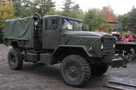 Military M932A Deuce Military For Sale In Belchertown, MA | Orchard ... Old Military Trucks For Sale Vehicles Pinterest Military Dump Truck 1967 Jeep Kaiser M51a2 Kosh M1070 Truck For Sale Auction Or Lease Pladelphia M52 5ton Tractors B And M Surplus Pin By Cars On All Trucks New Used Results 150 Best Canvas Hood Cover Wpl B24 116 Rc Wc54 Dodge Ambulance Midwest Hobby 6x6 The Nations Largest Army Med Heavy Trucks For Sale