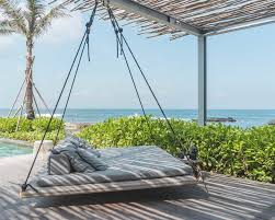 100 Uma Como Bali Where To Stay In Canggu 5 Hotels In The Trendiest Area Of