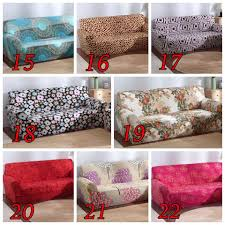 instant sofa cover malaysia home facebook