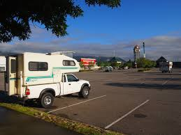 Picadilly Mall - Salmon Arm, B.C. - Truck Camper Friendly. Aug. 2016 ... This Amerigo Truck Camper Was An Utter Mess Now Wow Securing The Truck Camper To More Youtube Demountable Group View Topic Campers For Sale Trailer Life Magazine Open Roads Forum Campers 1972 Interior Unicat Am205s Intertional 7400 44 Usspec 200613 Tkubrickhtvappscomhdmdevibmigcmsimagewcvb41276800 Rv Data Values Prices Api Databases Recreational Vehicle Blue Educationfocus Hq Cssroads Rushmore Rv Reviews 2019 20 Top Upcoming Cars