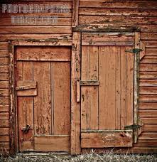 Barn Doors San Antonio Images - Doors Design Ideas Barn Door Menu Gallery Doors Design Ideas Chris Madrids Beacon Hill San Antonio Porkys Delight With Images Tx Image Collections Garage Architectural Accents Sliding For The Texas Le Coinental Restaurant Home Rocky Mountain Hdware Track Featured On Architizer Cafe Choice 12 Best Customer Projects Images Pinterest Boxcar Doors