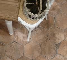 Usa Tile And Marble by Chicago Porcelain Brick Tile By Mediterranea Usa Mediterranea