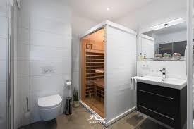a hotel lounge meerblick sauna balkon 3