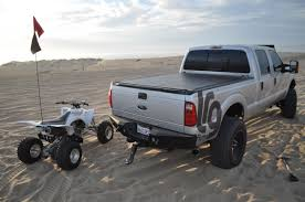 "Revolver X2 Is The World's Perfect ""Motorcycle Tonneau Cover,"" Made ... The 89 Best Upgrade Your Pickup Images On Pinterest Lund Intertional Products Tonneau Covers Retraxpro Mx Retractable Tonneau Cover Trrac Sr Truck Bed Ladder Diamondback Hd Atv F150 2009 To 2014 65 Covers Alinum Pickup 87 Competive Amazon Com Tyger Auto Tg Bak Revolver X2 Hard Rollup Backbone Rack Diamondback Gm Picku Flickr Roll X Timely Toyota Tundra 2018 Up For American Work Jr Daves Accsories Llc"