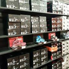 Nike Outlet Nj by Nike Factory Shoe Stores 100 Premium Outlets Dr