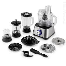 menager cuisine menager cuisine kenwood menager kvls kdkvls with