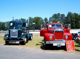 100 Trucks For Cheap How To Care Your Truck Used Cars