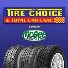 100 Craigslist Tallahassee Fl Cars And Trucks The Tire Choice Tires 2400 Capital Cir NE FL