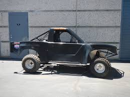 Pre-Owned 450RS For Sale! Only $12,500! – TrophyKart Toyota Build Race Party Truggy Wikipedia Project Nsp1 Official Release Video Youtube Racing News Mini Coopers Yosemite Gta Wiki Fandom Powered By Wikia Junior Outlaw Sprtmini Dwarf Car 2012 Bmw X6 Trophy Truck By All German Motsports Top Speed Hpi Mini Bashing Big Squid Rc Diessellerz Mega Ram Giveaway From Losi Super Baja Rey 4wd 16 Rtr With Avc Technology For Sale Off Road Cooper Used Cars New Dealers Chicago