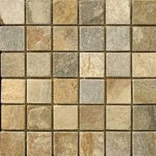 Capco Tile And Stone by Capco Tile U0026 Stone Stbgsalb12 Bliss Glass Silver Aspen Slate
