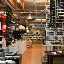 magasin spécialisé ustensile cuisine essor ustensiles de cuisines pour particuliers professionnels